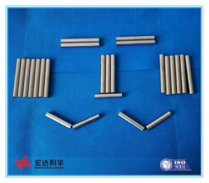 Carbide Rods Blanks pictures & photos