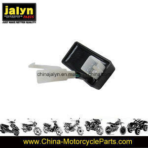 Motorcycle Spare Part Motorcycle Cdi for CT100 pictures & photos