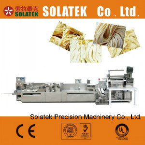 5-Stage Automatic Noodle Making Machine (SK-5300) pictures & photos
