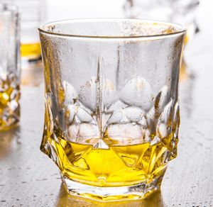 Wholesale Promotional Custom Glass Cup pictures & photos