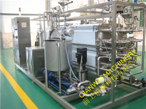 Coconut Milk Sterilizing Machine pictures & photos