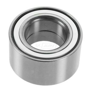 High Quality Front Wheel Bearing Dac35680037