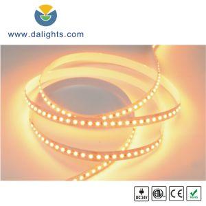 LED Strip Light 3030 120LED 12mm 24V pictures & photos