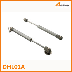 100n Gas Spring Support for Kitchen Cabinet pictures & photos
