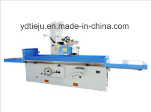 Hydraulic Surface Grinder (M7163-1250*630) pictures & photos