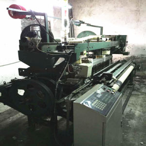 Reed Space 220 for Second-Hand Terry Rapier Loom pictures & photos