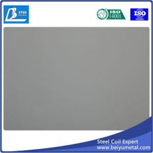 PPGI CGCC 3302 Steel Coil pictures & photos