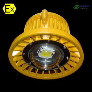 40-160W Atex LED Explosion Proof Light with 5 Years Warranty pictures & photos