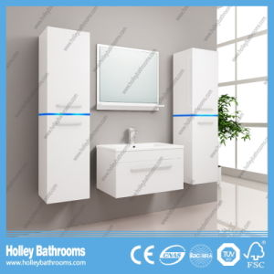 Hot LED Light Touch Switch High-Gloss Paint Bathroom Accessories (B806D) pictures & photos