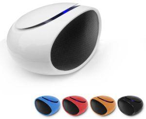 Portable Colorful Mini Bluetooth Speaker (RH-K625-008)