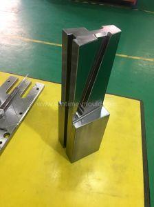 High Quality Precision CNC Machining Mould Components Parts pictures & photos
