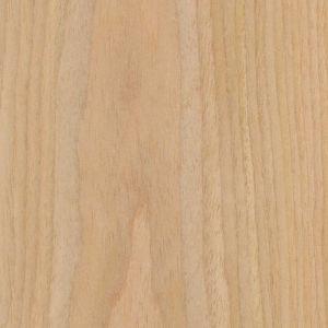 Reconstituted Veneer Oak Veneer Fancy Plywood Face Veneer Door Face Veneer Engineered Veneerwith Fsc 4*8 FT pictures & photos