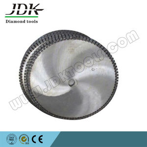800mm Diamond Saw Blade for Granite Cutting pictures & photos
