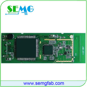 WiFi Module PCB pictures & photos