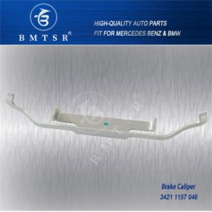 Bmtsr Brake Caliper for BMW E36 E46 E90 34211157046 pictures & photos