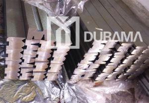 La Matriz Prisma De Plegadora Hidraulica / Bottom Square Die / Bottom Tooling / Multi-V Tooling / Press Brake Tool pictures & photos