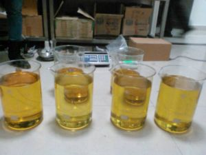 Trenbolone Enanthate /CAS 10161-33-8 pictures & photos