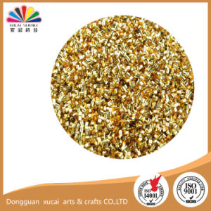 Glitter Powder for Crafts Wholesale Glitter Powder (B0211)