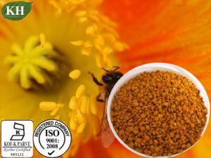 Bee Pollen, Bee Pollen Extract, Protein pictures & photos