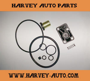 Hv-Rk08 Repair Kit for Relay Emergency Valve pictures & photos