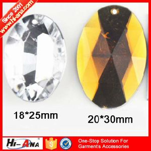 24 Hours Service Online Good Price Crystal Beads pictures & photos