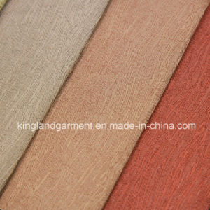 Polyester Wide Width Inherently Fire/Flame Retardant Fireproof Fabric pictures & photos
