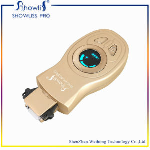 Hair Removal 2016 New Arrival Permanent Hair Removal in Body Beauty Equipment Professional Manufacturer pictures & photos