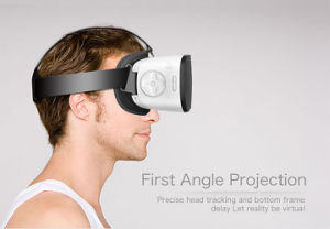 All-in-One Virtual Reality Glasses pictures & photos