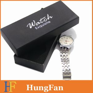 Eco-Price Watches Paper Packaging Box pictures & photos