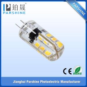 Best Sells in Global G4 220V 3W LED Bulbs G4