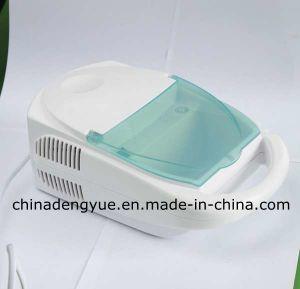 Famous Nebulizer, Handheld Nebulizer Machine pictures & photos