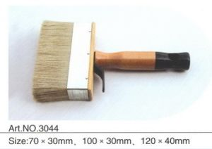 Paint Brush (Ceiling Brush totally 8 kinds) pictures & photos