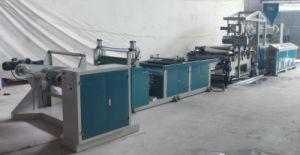 Sheet Extruder Machine pictures & photos