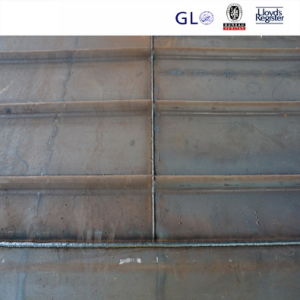 ISO Approved Aws Qualified Good Quality Sheet Metal Welding Service pictures & photos