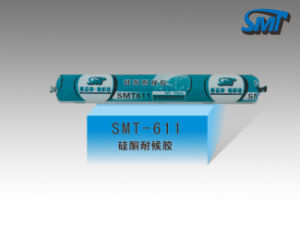 SMT-611 General Purpose Silicone Sealant pictures & photos