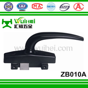 Multi Point Lock Handle for Door and Window (ZB010A) pictures & photos