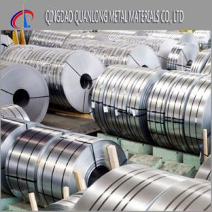 Cold Rolled Electrolytic Tinplate on Hot Sale pictures & photos