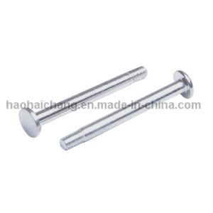 Terminal Pin Use for Electric Kettle pictures & photos