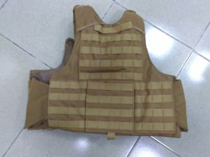 Wholesale Military Vest