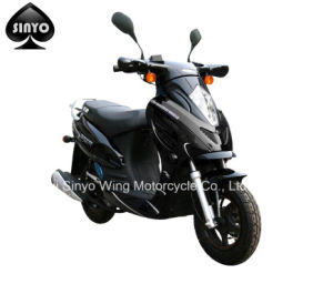 Best Sell More Popular Light 150cc Scooter pictures & photos