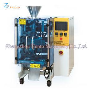 Best Price Automatic Liquid Filling Sealing Machine pictures & photos