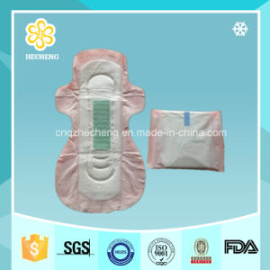 Blue Chip Sanitary Napkins pictures & photos