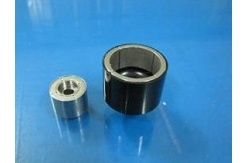 Permanent Magnet Lifter Magnetic Assembly pictures & photos
