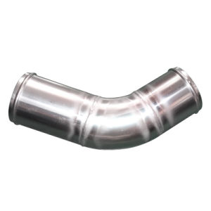 Elbow Pipe Joint for Air Compressorsystem