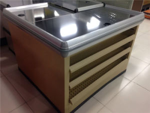 Retail Store Checkout Counter for Sale pictures & photos