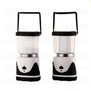 12PCS 0.5W LED Camping Lantern (23-1F1501A) pictures & photos