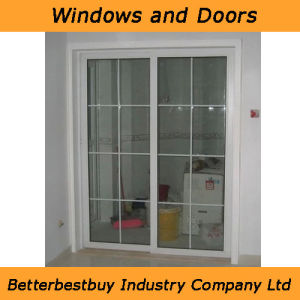 UPVC Window for Washing Room pictures & photos