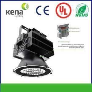 LED Highbay COB LED High Bay Light Indoor Warehouse