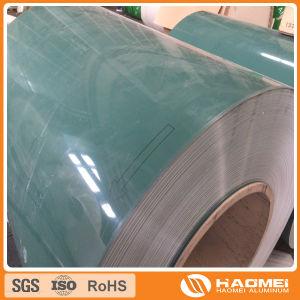 good quality PE PVDF aluminum prepainted coils pictures & photos