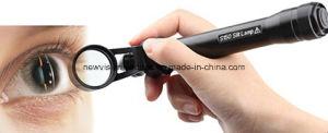 Pen-Style Slit Lamp pictures & photos